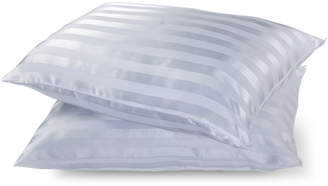 Beverly Hills Polo Club Two-Pack Classic Stripe Jumbo Pillows