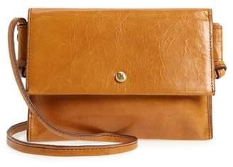 Hobo Bemuse Leather Crossboy Bag