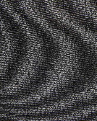 Theory Men's Clinton Flecked Knit Jacket