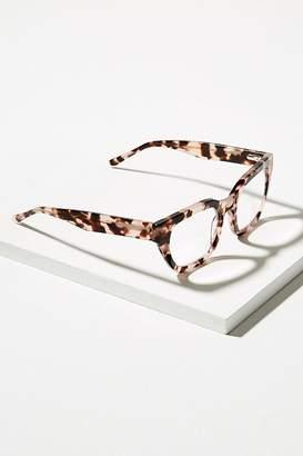 Monarch Reading Glasses