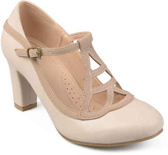 Journee Collection Nile Pump - Women's