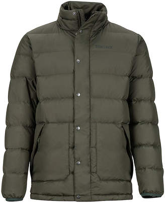 Marmot Warm II Jacket