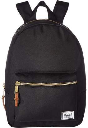 Herschel Grove X-Small Backpack Bags