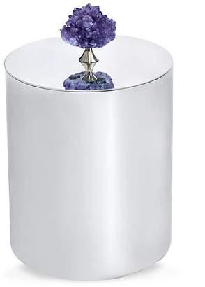 Rab Labs ANNA By RabLabs Heritage Amethyst Ice Bucket