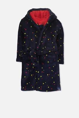 Afl Kids Gown
