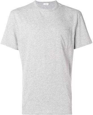 Closed Melange T-Shirt