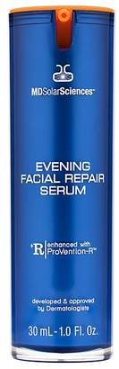 MDSolarSciences MD Solar Sciences Evening Facial Repair Serum 1 oz.