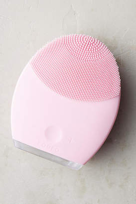 Foreo Luna 2 Pearl Pink Cleansing Brush