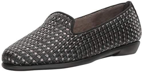 Aerosoles Women's Betunia Loafer
