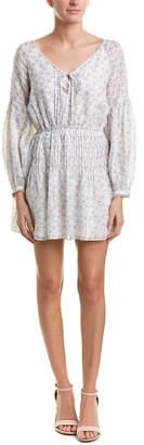 Stevie May Kalina A-Line Dress