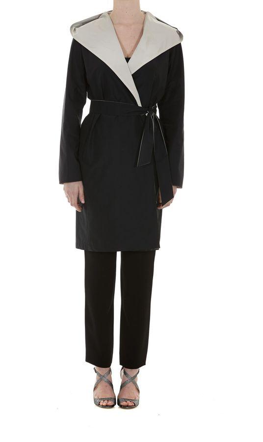 Max MaraMax Mara Coat