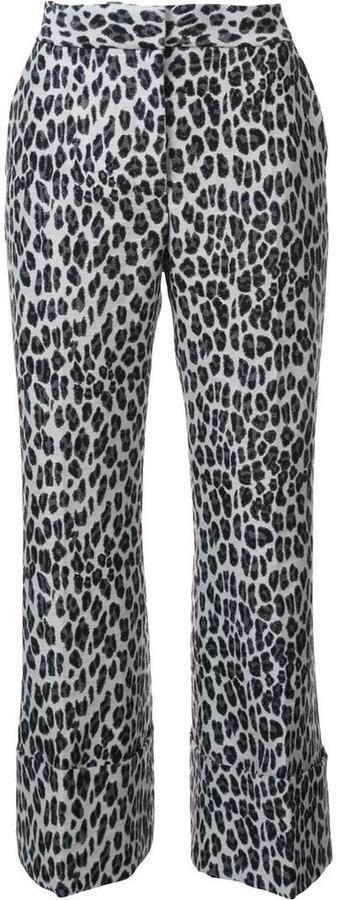 Stella McCartneyStella McCartney 'Gilda' trousers