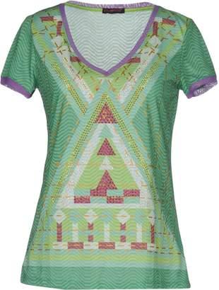 Custo Barcelona T-shirts - Item 12060987OG