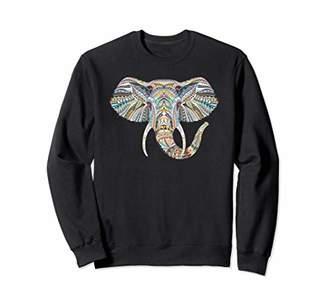Maverick Infanta Inspirational Elephant CUAI0129