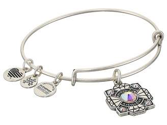 Alex and Ani Bride Bangle