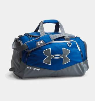 Under Armour UA Storm Undeniable II MD Duffle