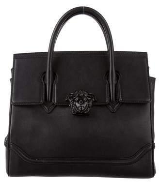 Versace Palazzo Empire Bag