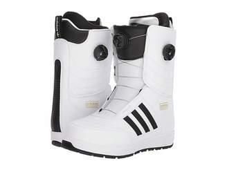 adidas Skateboarding Response ADV Snow Boot '18