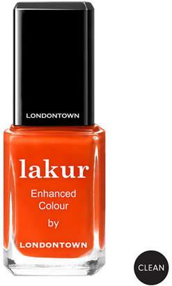 Londontown Lakur