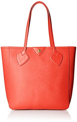 Anne Klein Georgia Large Tote $23.07 thestylecure.com