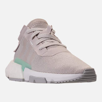 adidas Women's POD-S3.1 Casual Shoes