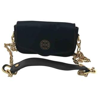 Tory Burch Cloth crossbody bag