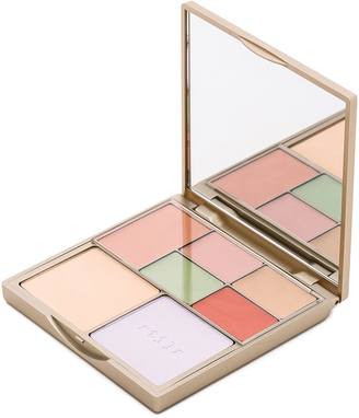 Stila Custom Correcting Palette $45 thestylecure.com