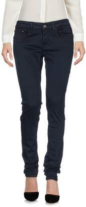 Costume Nemutso Casual pants - Item 36851042