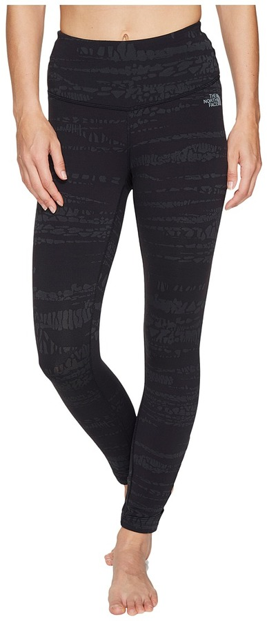The North Face The North Face Motivation Strappy Leggings