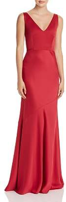 Rachel Zoe Megan Gown - 100% Exclusive