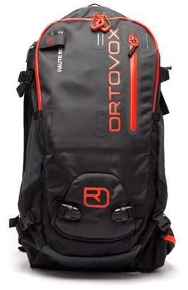 Ortovox - Haute Route 32 Backpack - Mens - Dark Grey