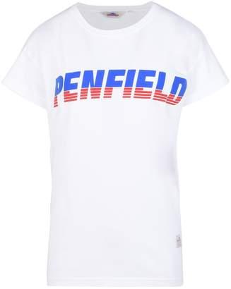 Penfield T-shirts