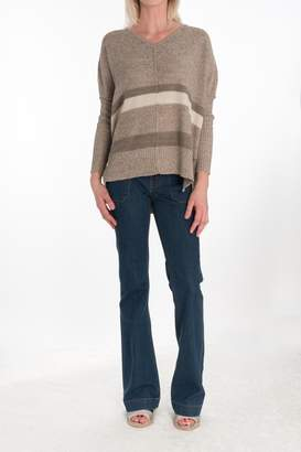 RD Style Payton Sweater