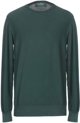 Della Ciana Sweaters - Item 39916436BW