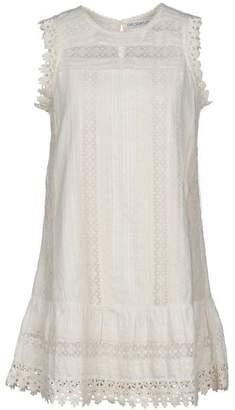 Chelsea Flower Short dress