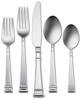 Oneida Prose 20-Piece Flatware Set