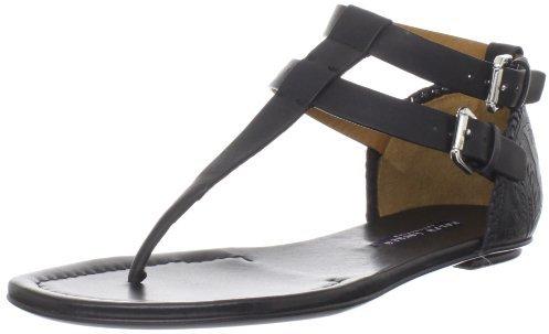 Ralph Lauren Women's Viella Sandal