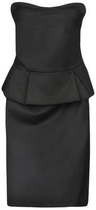 Nina Aghen Short dress