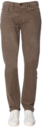 Tom Ford Corduroy Trousers