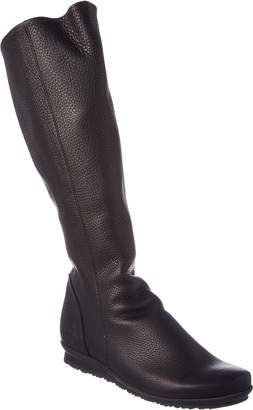 Arche Barath Tall Boot