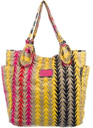 Marc by Marc Jacobs Core Pretty Tote