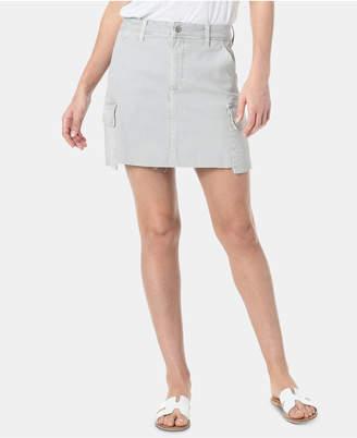 Joe's Jeans Joe Jeans The Army Skirt