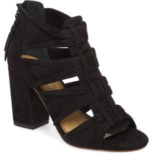 Splendid Nando Block Heel Sandal