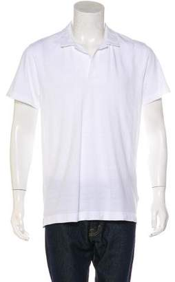 Orlebar Brown Felix Polo Shirt w/ Tags