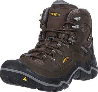 db701644abc Keen Brown Shoes For Men - ShopStyle Canada