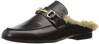 Steve Madden Women's Jill Slip-On Loafer
