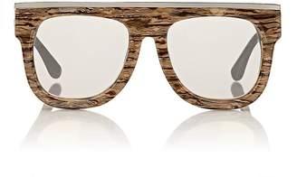 Dax Gabler Women's No02 Sunglasses