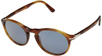 Persol 0PO3204S Fashion Sunglasses