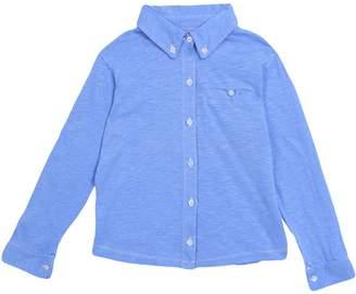 Morley Shirts