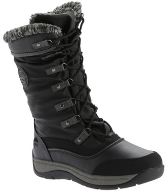 Women's totes Michelle Waterproof Snow Boot $69.99 thestylecure.com